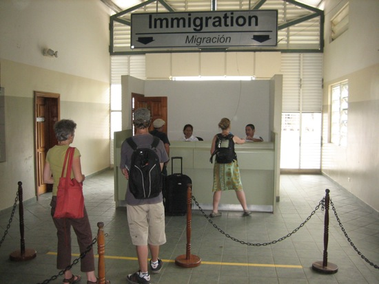 Belize Immigration.jpg