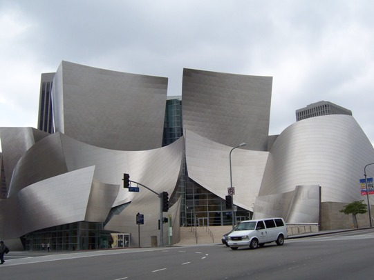 Disney Music Hall.JPG