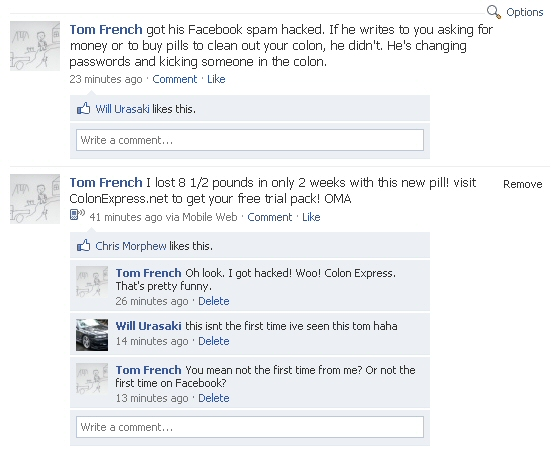 Facebook Hack.jpg