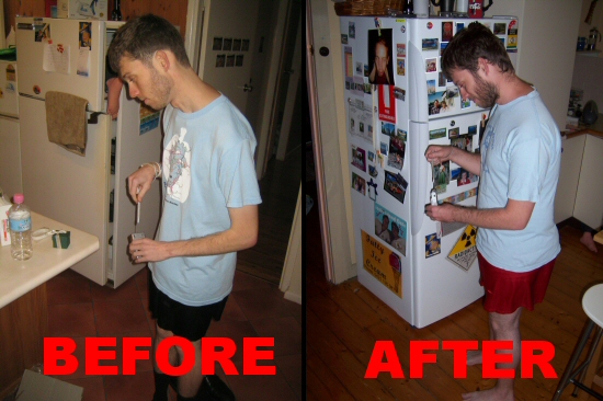 Howie Before After Small.jpg