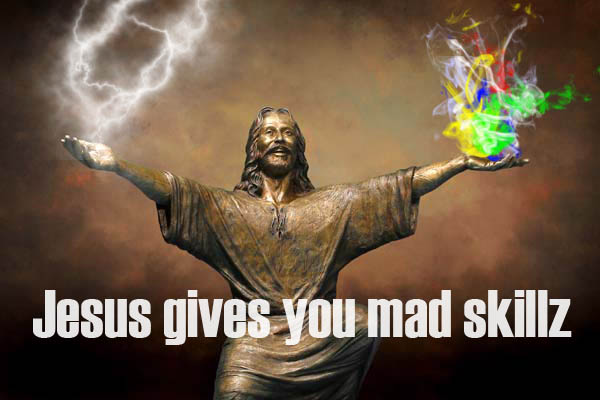 Jesus Mad Skillz copy.jpg