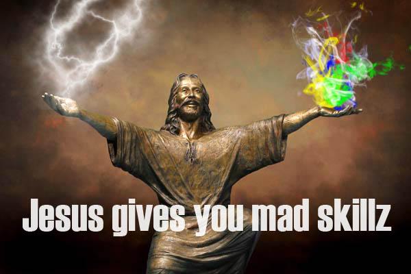 Jesus Mad Skillz copy.jpg