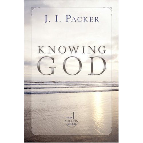 Knowing God Cover.jpg