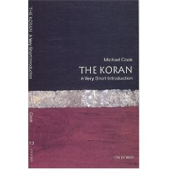 Koran Introduction Cover.jpg