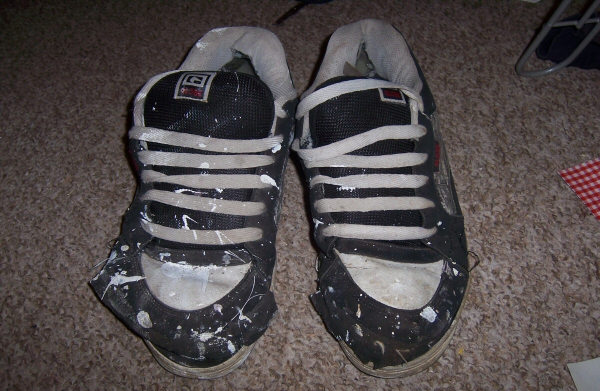 Old Shoes.jpg