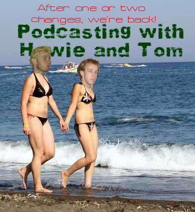 Podcast Girls.jpg