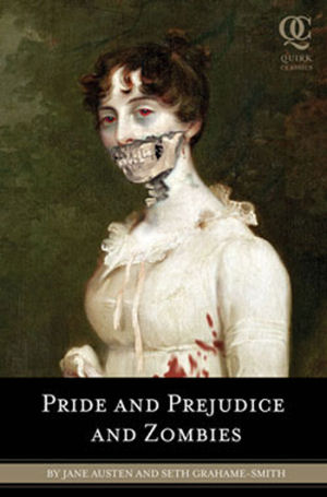 Pride Prejudice And Zombies.jpg