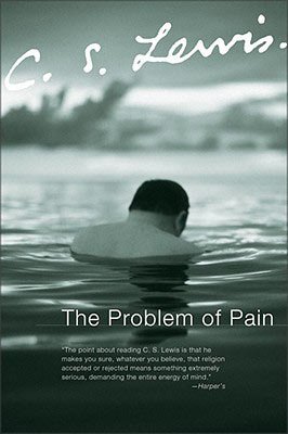 Problem of Pain Cover.jpg