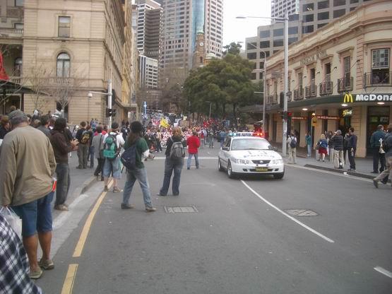 Protest Arrives.jpg