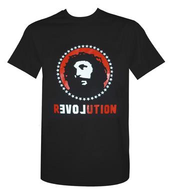 Revolution Shirt.jpg (350×386)