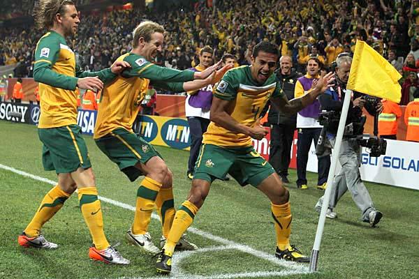Socceroos.jpg