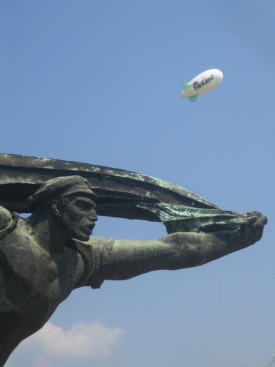 Staute and Blimp.jpg