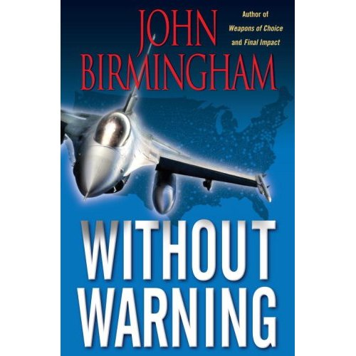 Without Warning Cover.jpg