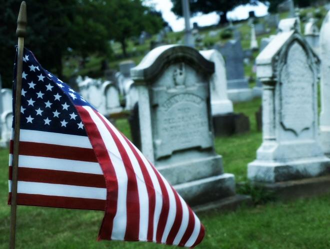 flag grave.jpg