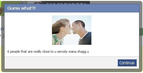 shagg.jpg